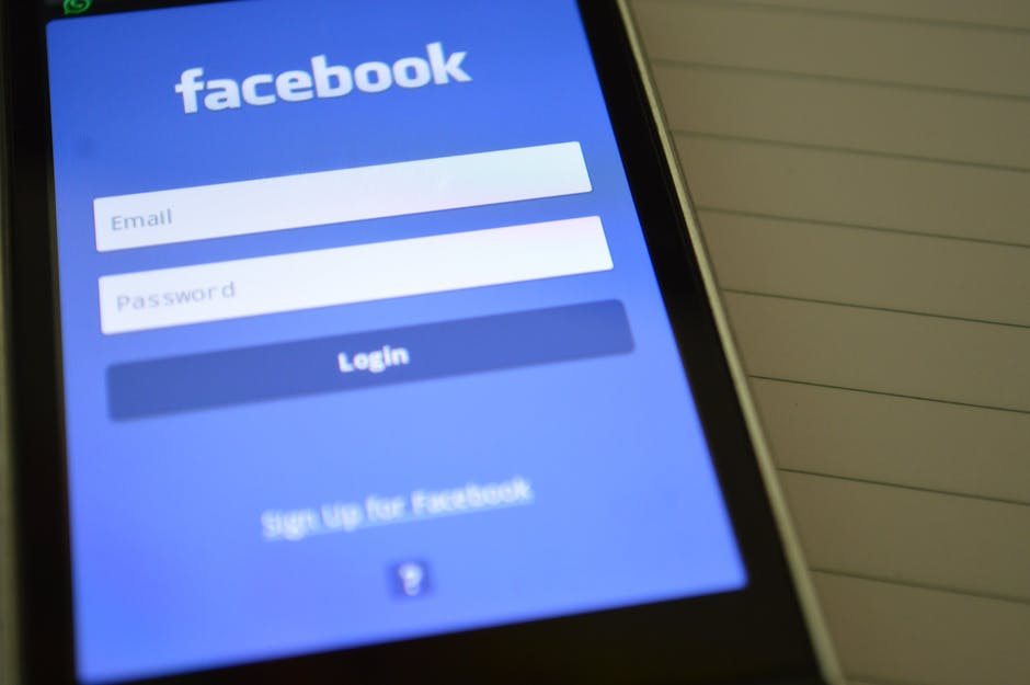 how to recover a hacked Facebook account