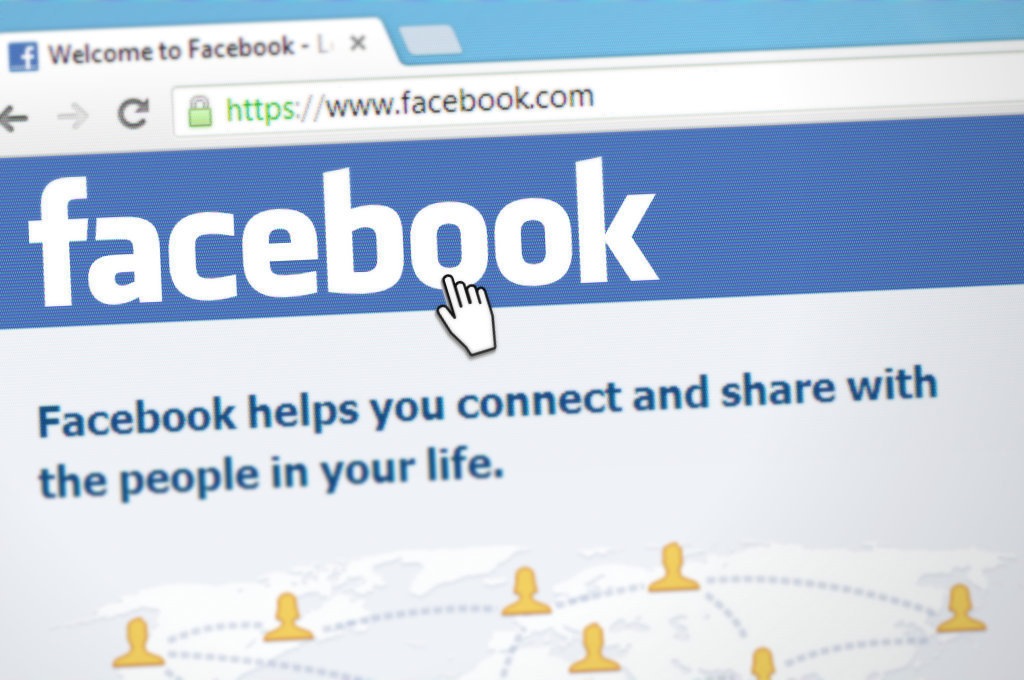 manage your facebook friends